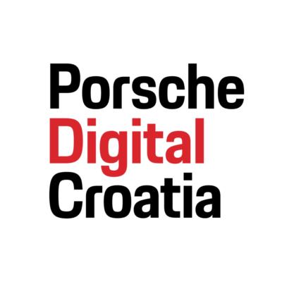 PDC-logo-vertical-1024x953