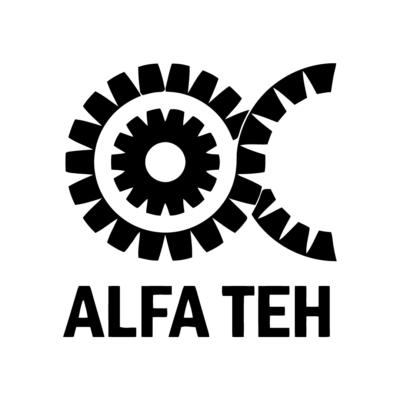 alfateh