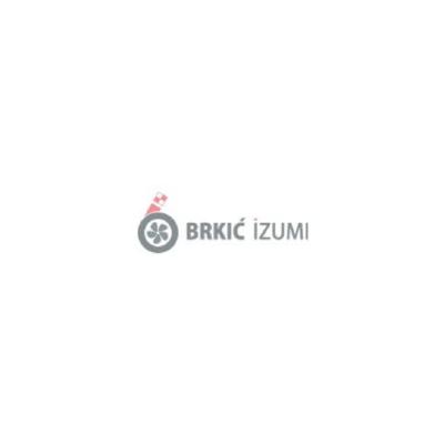 brkic
