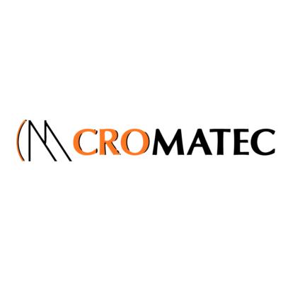 cromatec