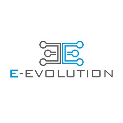 e-evolution