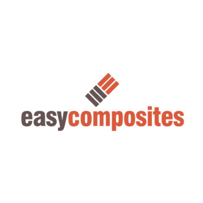 easycomp