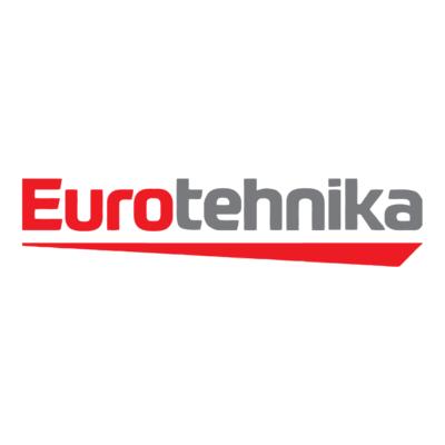 euroteh