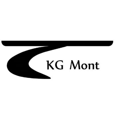 kgmont