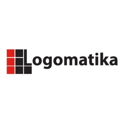 logomatika