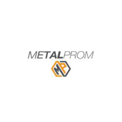 metalfrom