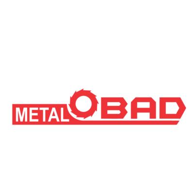 metalobad